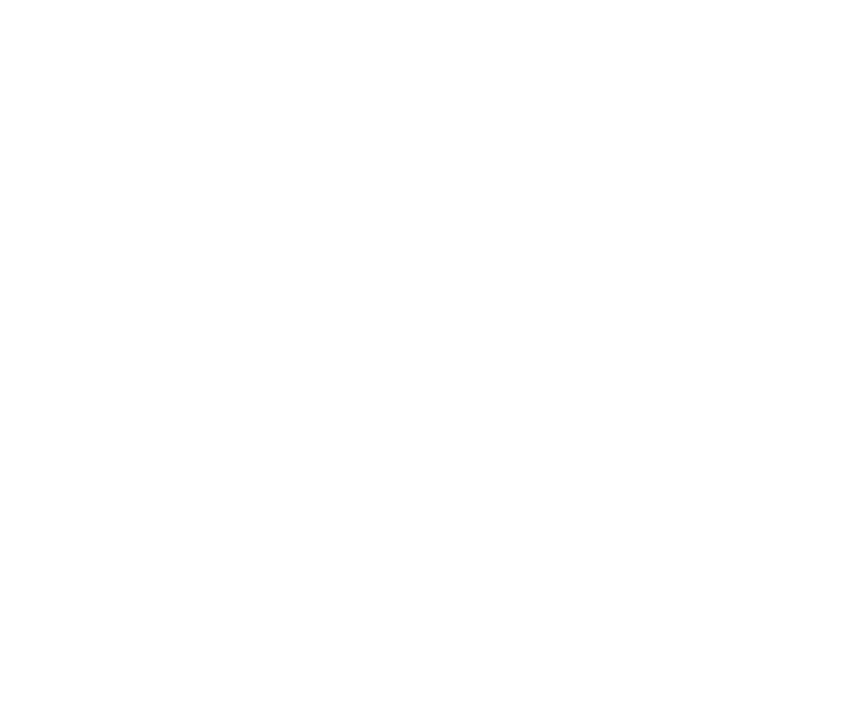 Bez nazwy 2 kopia.png