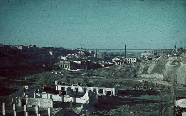 Sturmpioniere w Stalingradzie1 2.jpg