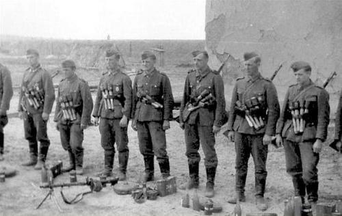 Sturmpioniere w Stalingradzie1 3