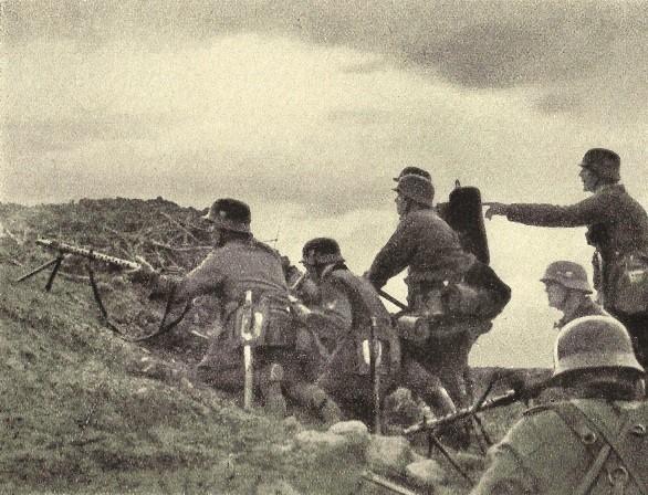 Sturmpioniere w Stalingradzie1 4.jpg