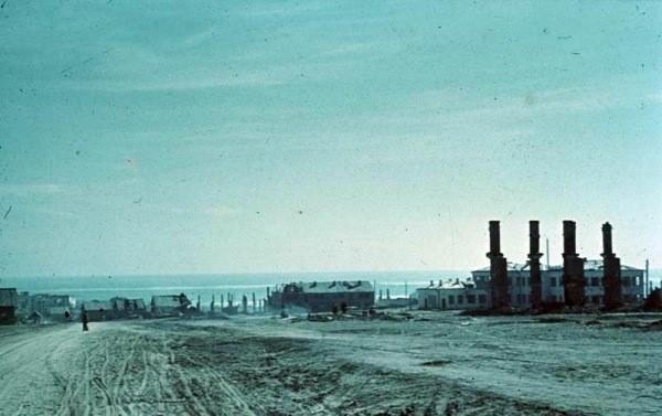 Sturmpioniere w Stalingradzie1 5