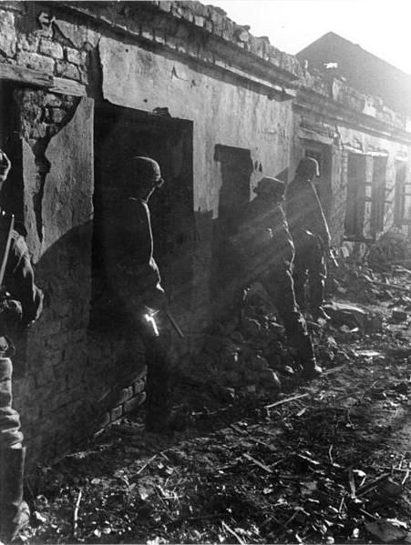 Sturmpioniere w Stalingradzie2 1.jpg