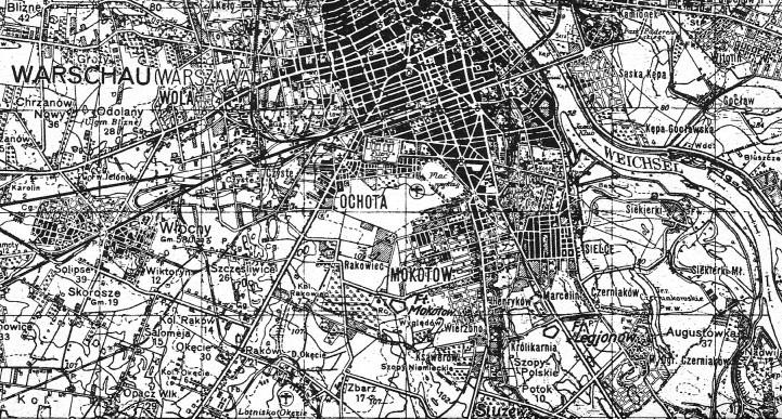 Szturm Fort Piłsudskiego 2.jpg