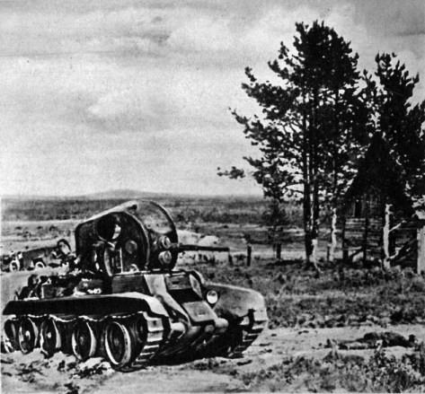 Walka z czołgami 2.jpg