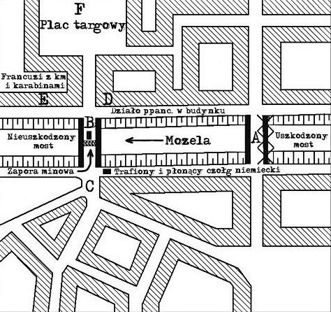 Zdobycie mostu na Mozeli 3.jpg